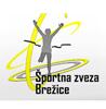 Sportna zveza Brežice