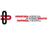 Hrvatska agencija za borbu protiv dopinga u sportu