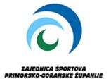 Zajednica športova Primorsko-goranske županije
