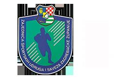 Zajednica sportskih udruga i saveza Zagrebačke županije
